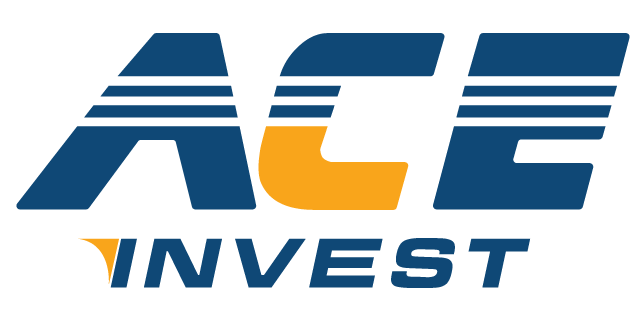 ace-invest