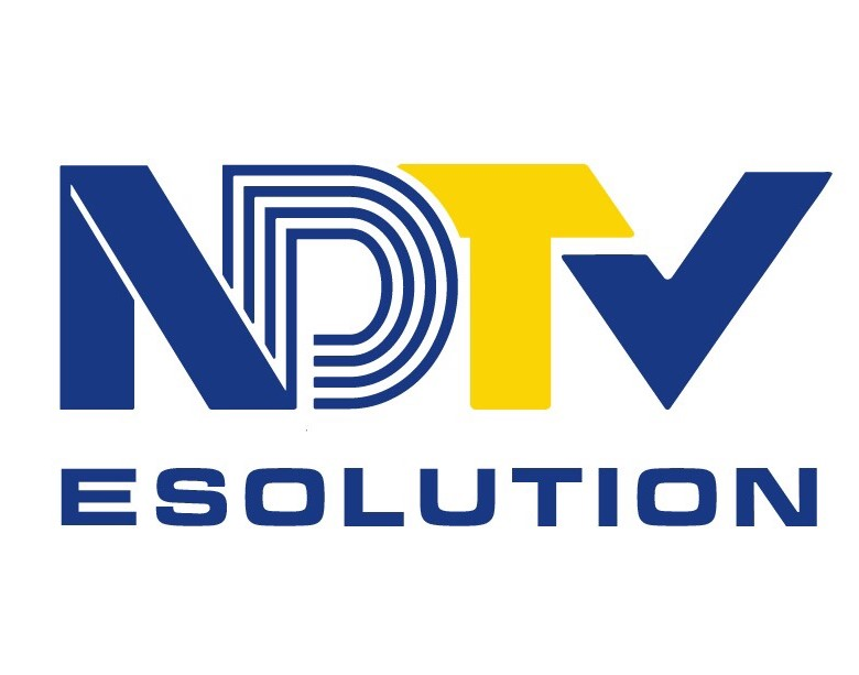 ndtv-esolution