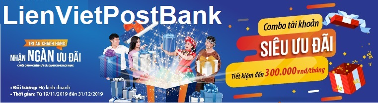 lien-viet-post-bank