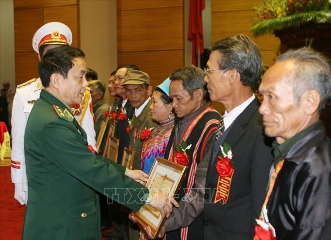ngay quoc te nguoi cao tuoi 110 cach cham soc suc khoe nguoi cao tuoi