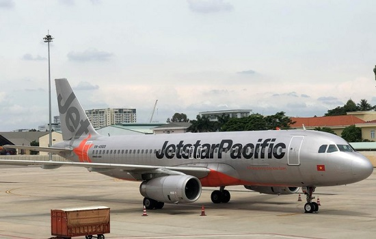 qantas rut het co phan jetstar pacific bi xoa so tro ve ten cu pacific airlines