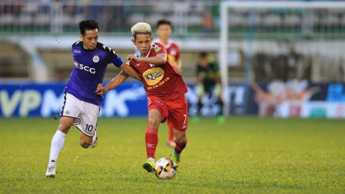 hagl vs ha noi fc that bai dau mua cho kiatisak