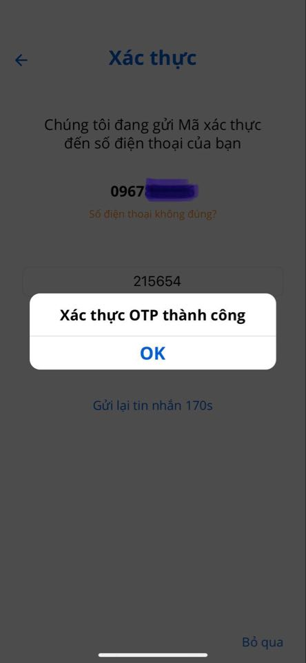 bluezone ung dung canh bao nguy co nhiem covid 19 ban phai cai dat ngay trong mua dich nay
