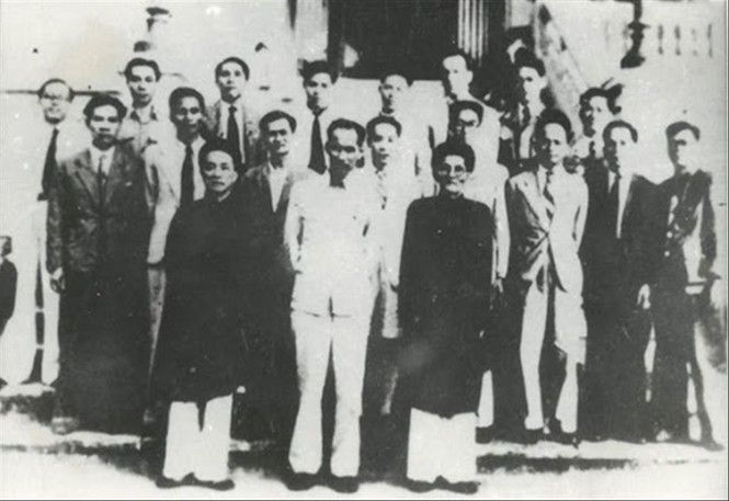 ky uc song dong ve ngay doc lap 291945