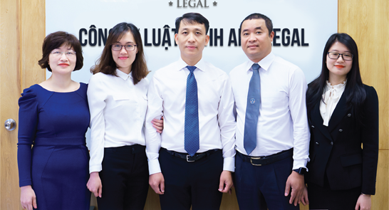 cong ty luat amp legal ky niem 2 nam thanh lap