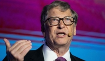 ty phu bill gates he lo thong tin bat ngo ve 6 loai vac xin covid 19