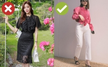 4 items khien chi em cong so gia di it nhat 5 tuoi