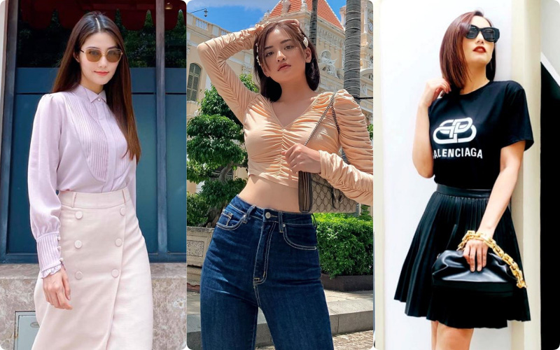 bo 3 cua tinh yeu tham vong voi street style tuan nay nhe nhang y nhu trong phim nguoi lai sexy noi loan