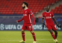 thang de leipzig liverpool lot vao tu ket champions league