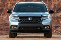 honda sap ra suv moi co ten goi zr v