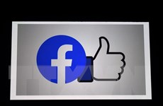 facebook quyet dinh bo nut like tren cac trang fanpage